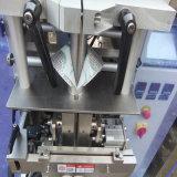 Embalaje vertical de la máquina automática de llenado de la máquina (HFT-4230)