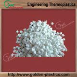PBT+PTFE PBT/San PBT-Gf10fr 유리 또는 무기물 고 영향도 PBT/Asa Crastin