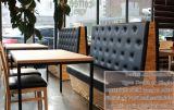 レストランブース/Alx-Rb008/レストランの家具