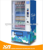 新しいType Vending Machine SnackかBottled Water Vending Machine