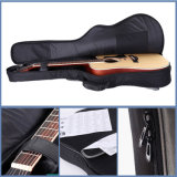 Китайская цена по прейскуранту завода-изготовителя мешка гитары Ritter
