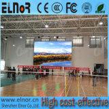 Tela interna Rental do diodo emissor de luz da cor cheia SMD da alta qualidade P3