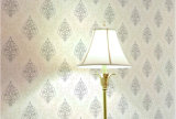 Digital Printing Hot Sale Wall Paper