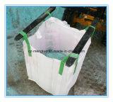 Вкладыш мешка FIBC супер с дефлектором внутрь для химикатов упаковки