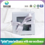 Luxuxschönheits-verpackendrucken-Geschenk-Kasten