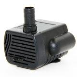 Mini bomba de la fuente de la baja tensión con el LED