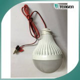 100W LEDの球根、LEDの球根または天井灯