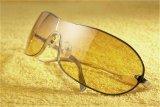La mode matérielle de lentille de Revo-Enduit du PC Izh001 folâtre des lunettes de soleil