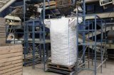 Sacchetto del comitato di U grande, FIBC, sacchetto all'ingrosso per lo zucchero dell'imballaggio, sabbia, ecc.