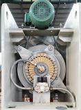 Presse de pouvoir pneumatique de vue de C (poinçonneuse), Jh21-45ton