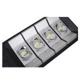Indicatore luminoso di via variabile della strada principale LED di configurazione 180W 200W 220W