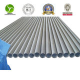 310S Stainless Steel Seamless Pipe Tube