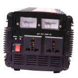 DC AC-3000watt Modified Sine Wave Off Grid Tie Inverter