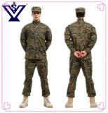 Одежды камуфлирования воинские/военная форма (SYSG-236)