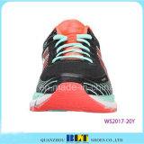 De Atletische Schoenen van Besting voor Vrouwen