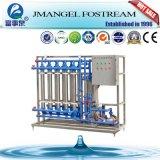 12 van de Fabriek van de Levering jaar Systeem RO van het Drinkwater van het Compacte
