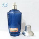 Advertentie-P161 van het de nevelGlas van Lalique de Fles 75ml 120ml van het Parfum