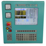 Mold Creator1670t Tire Faire EDM machine CNC