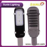 Indicatore luminoso di via della Cina SMD CFL 20W IP65 LED con la certificazione del Ce (SLRY33 20W)