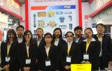 Iniezione di carburante di alta qualità Cat330c per il motore dell'escavatore fatto nel Giappone