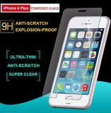 0.26mm 9h Tempered Glass Screen per iPhone6 Screen