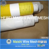 Polyester-Mikron-Silk Bildschirm-Filterstoff