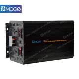 Moge Poly 3kw Home Portable Solar Power System