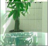 [ب10/ب15.625.5] [هي بريغتنسّ] زجاجيّة [لد] أعراض /Shop نافذة عال شفافيّة زجاج أعراض/[شنزهن] حارّ خداع [لد] فيلم