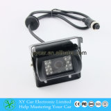 12V ~ 24V Bus en Truck Back up Car Camera (xy-1201)