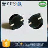 小型90デシベルダイレクトセリング圧電受動SMDブザー磁気ブザーマイクロブザーマイクロブザー(FBELE)