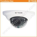 새로운 디자인 메가 화소 공장 가격 (MVT-AH35)를 가진 실내 IR Ahd 안전 CCTV 돔 사진기