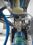5 galones de llenado Barrelled Agua Máquina