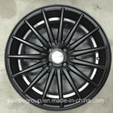 17-18inch Vesson Car Alloy Wheels