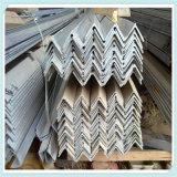 構築のためのSs400熱間圧延の等しい鋼鉄角度
