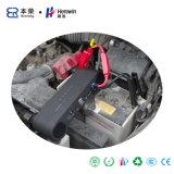 Saltare la batteria di litio dell'automobile del dispositivo d'avviamento di salto della batteria 12V dello Li-ione di inizio