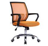 Presidenza usata dell'ufficio del pattino dell'alto tallone della mobilia del salone di bellezza (SZ-OCL002)