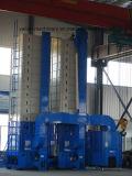 Fabricantes da máquina do secador de grão de um grupo de 15 toneladas