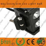 LED Work Bar 의 물 Proof 10V-30V Offroad Truck LED Work Light Bar