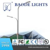 Neues Design 60W zu 240W LED Street Light