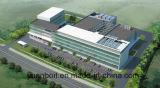 研修会の倉庫およびShepの鋼鉄Carportのための標準鋼鉄建物