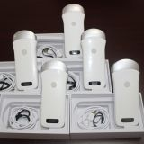 Drahtloses 3.5/5.0/7.5MHz Ultrasound Probe