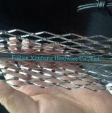 금속 건축재료는 금속 코너 구슬을 확장했다