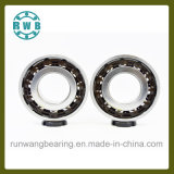 Single di alta qualità Row Paired Angular Contact Bearings, Ball Bearings (distacco 7309B)