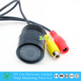 28mm Nachtsicht Car Rear View Camera Xy-1228
