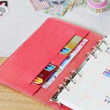 가죽 Cover Notebooks 또는 Diary Notebook/Office Notebooks