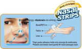 Anti-Schnarchen gute Qualität 2015 der nasale Streifen, zum des Schlafes besser zu bilden