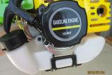 Резец щетки Cg520b