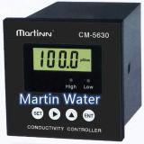 Mètre de conductivité (MT-CM-5630)