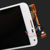 SamsungギャラクシーS5 I9600のための携帯電話LCDスクリーンの接触計数化装置