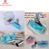 Het Vrouwelijke Parfum van het Ontwerp van Costomized van de luxe